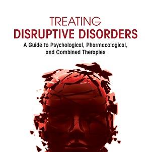 کتاب لاتین درمان اختلالات رفتار ایذایی (2015)