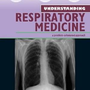 کتاب لاتین فهم پزشکی تنفسی: رویکرد مسئله گرا (2006)