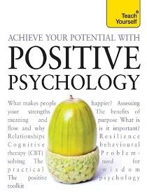 کتاب لاتین با روانشناسی مثبت گرا توانایی های بالقوه خود را شکوفا کنید