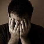 پروتکل مداخله درمان مبتنی بر پذیرش و تعهد برای اختلال استرس پس از سانحه (PTSD)