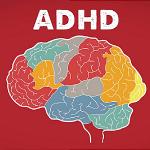 پروتکل ذهن آگاهی برای اختلال کمبود توجه بیشفعالی ADHD