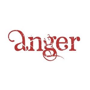 پروتکل مداخله درمان شناختی رفتاری مبتنی بر ذهن آگاهی برای مدیریت خشم