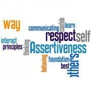 پروتکل مداخله آموزش گروهی جرأت ورزی یا ابراز وجود
