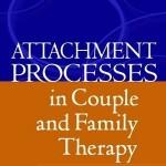 کتاب لاتین فرایندهای دلبستگی در زوجها و خانواده درمانی (2003)