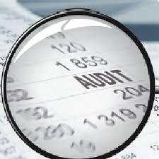 پاورپوینت کیفیت حسابرسی: تعاریف، نیاز به آن و عوامل موثر بر آن