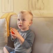 پروتکل مداخله درمان مبتنی بر تعهد و پذیرش (ACT) برای والدین کودکان مبتلا به اوتیسم