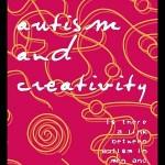کتاب لاتین اوتیسم و خلاقیت (2004)
