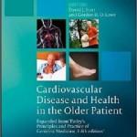 کتاب لاتین بیماری قلبی عروقی و سلامتی در بیمار مسن (2013)