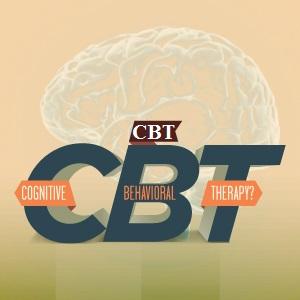 پروتکل مداخله درمان شناختی رفتاری گروهی برای افسردگی