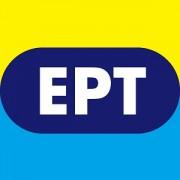 نمونه سوالات آزمون زبان دانشگاه آزاد EPT