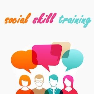 پروتکل مداخله آموزش مهارت های اجتماعی برای بیماران روانپزشکی