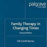 کتاب لاتین خانواده درمانی در گذر زمان (2004)