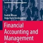 کتاب لاتین حسابداری مالی و کنترل مدیریت (2015)
