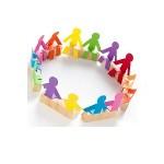 پروتکل مداخله مشاوره گروهی برای مقابله با استرس