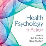 کتاب لاتین روانشناسی سلامت در عمل (2013)