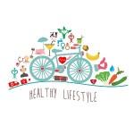 پروتکل مداخله رویکرد رفتاری مبتنی بر پذیرش و تعهد برای تغییر سبک زندگی در افراد چاق