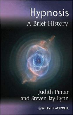 کتاب لاتین تاریخچهای کوتاه از هیپنوتیزم