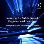 کتاب لاتین بهبود امنیت فضا از طریق یادگیری سازمانی (2007)