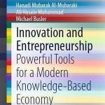 کتاب لاتین نوآوری و کارآفرینی؛ ابزار قدرتمند برای یک اقتصاد دانش محور مدرن (2015)