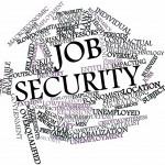 پرسشنامه امنیت شغلی نیسی و همکاران (JSQ)