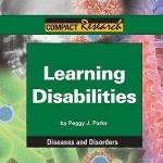 کتاب لاتین ناتوانی های یادگیری (2010)
