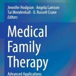 کتاب لاتین خانواده درمانی پزشکی؛ کاربردهای پیشرفته (2014)