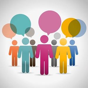 پروتکل مداخله جامع آموزش مهارت های اجتماعی برای بیماران شدید روانی