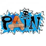پرسشنامه خودکارآمدی درد (PSEQ)