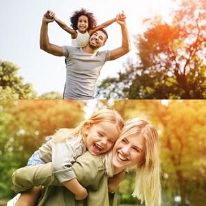 پکیج آموزش اصول فرزندپروری