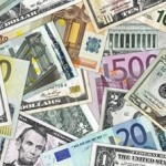 پاورپوینت مفاهیم اساسی در زمینه ارز