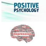 پروتکل مداخله روان درمانی مثبت گرای گروهی برای افسردگی