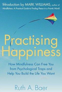 کتاب لاتین تمرین کردن شادی