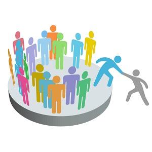 پرسشنامه گرایشهای اجتماعی مطلوب (PTM-R)
