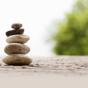پروتکل مداخله آموزش ریلکسیشن برای کاهش اضطراب