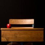 پرسشنامه بهزیستی تحصیلی (AWBQ)