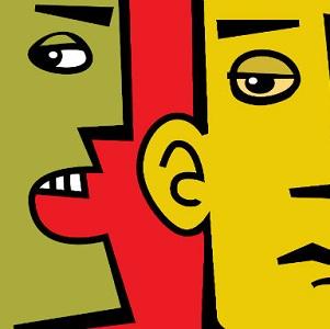 پرسشنامه رفتارهای اجتماعی انتظاری (ASBQ)