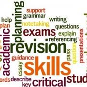 پروتکل آموزش مهارتهای مطالعه