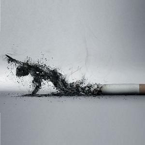 پروتکل مداخله ترک سیگار و دخانیات با رویکرد مصاحبه انگیزشی و درمانی شناختی رفتاری