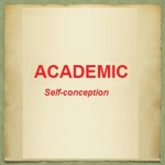 پرسشنامه خودپنداره تحصیلی (ASC)