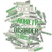 پروتکل مداخله گروه درمانی هراس اجتماعی یا اضطراب اجتماعی
