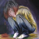 پرسشنامه اضطراب در تعاملات اجتماعی (SIAS)