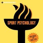 کتاب لاتین راهنمای عملی روانشناسی ورزش (2011)