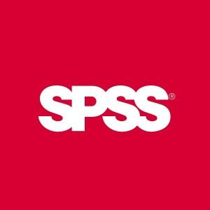 بسته آموزش نرم افزار SPSS