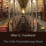 کتاب لاتین روان درمانی روابط موضوعی در عمل (2010)