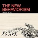 کتاب لاتین رفتارگرایی نوین (2014)