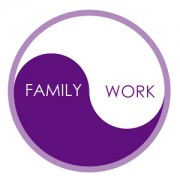 پرسشنامه تعارض کار و خانواده کارلسون و همکاران (WFCS)