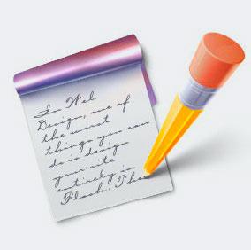 بسته آموزش پروپوزال و پایان نامه نویسی