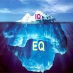 دانلود پرسشنامه هوش هیجانی بار-آن (EQ-i)