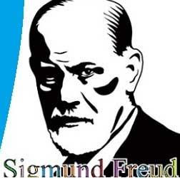فروید