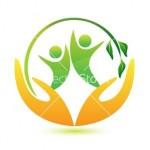 پرسشنامه سبک زندگی ارتقاء دهنده سلامت (HPLP)